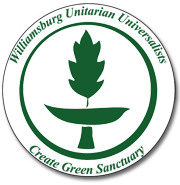 Green Sanctuaries Logo